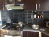 manta-kitchen