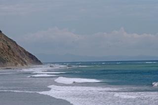 ecuadorian-coastal-properties-lifestyle-25