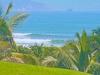 ecuadorian-coastal-properties-lifestyle-10