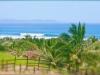 ecuadorian-coastal-properties-lifestyle-11