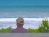 ecuadorian-coastal-properties-lifestyle-12