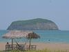 ecuadorian-coastal-properties-lifestyle-15