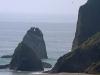 ecuadorian-coastal-properties-lifestyle-19