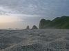 ecuadorian-coastal-properties-lifestyle-20