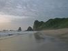 ecuadorian-coastal-properties-lifestyle-21