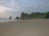 ecuadorian-coastal-properties-lifestyle-22