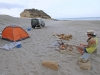ecuadorian-coastal-properties-lifestyle-24