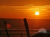 ecuadorian-coastal-properties-lifestyle-27