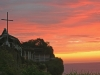 ecuadorian-coastal-properties-lifestyle-29