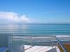 ecuadorian-coastal-properties-lifestyle-30