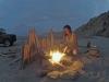 ecuadorian-coastal-properties-lifestyle-4