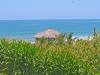 ecuadorian-coastal-properties-lifestyle-8