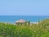 ecuadorian-coastal-properties-lifestyle-9