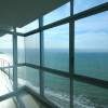 Image for Los Olas Penthouse
