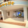 Image for Arrecife
