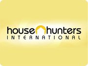 House Hunters International Ecuador