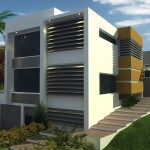 Manta Beach Development (1)