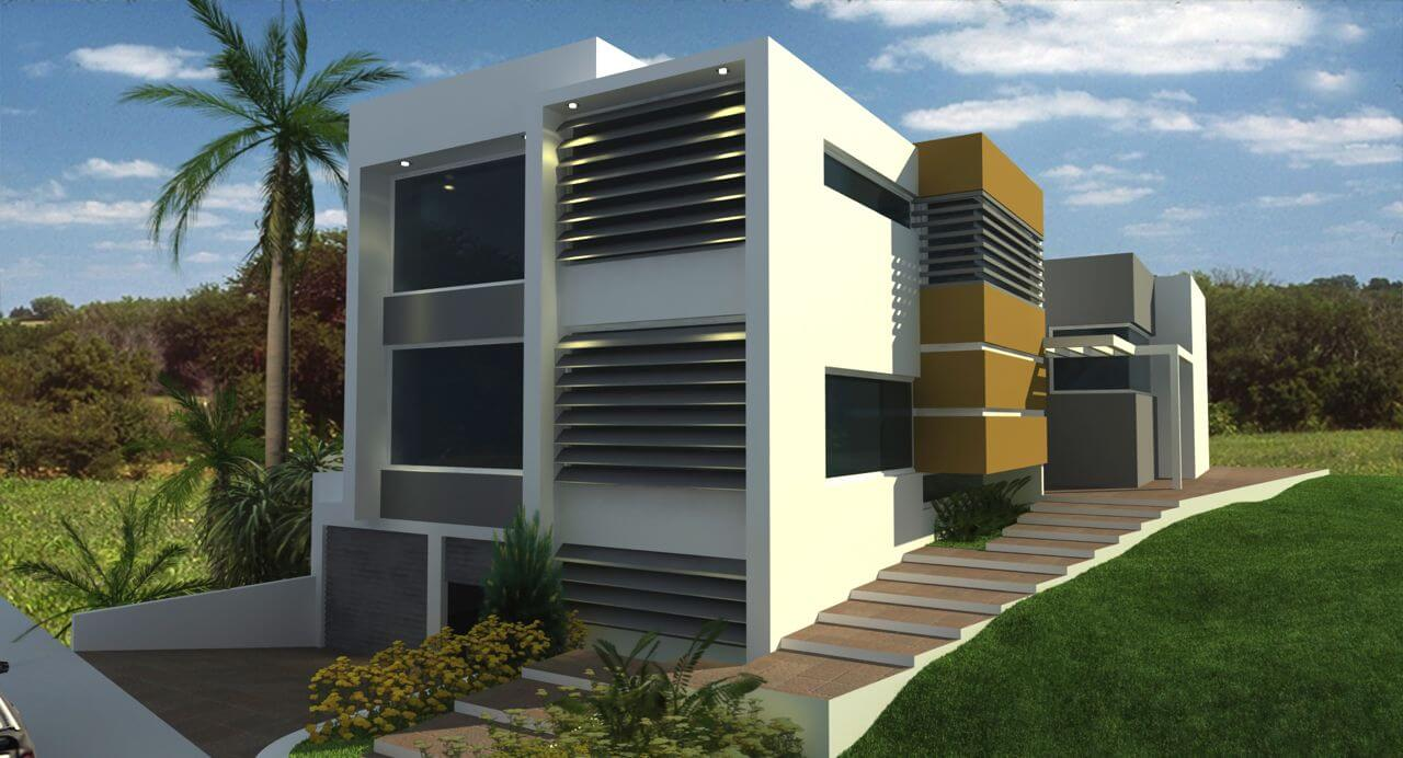 Beach Real Estate Developers : Manta beach development real estate in ecuador