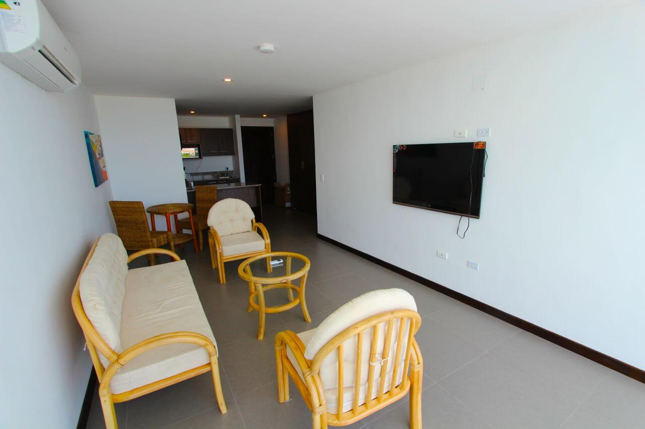 100+ [ Home Design Plaza Cumbaya ] | 100 Home Design Plaza Cumbaya ...