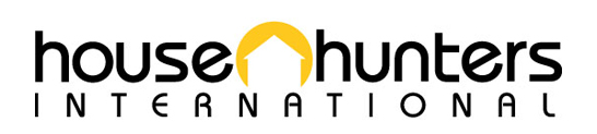 House-Hunters-International-Logo-copy