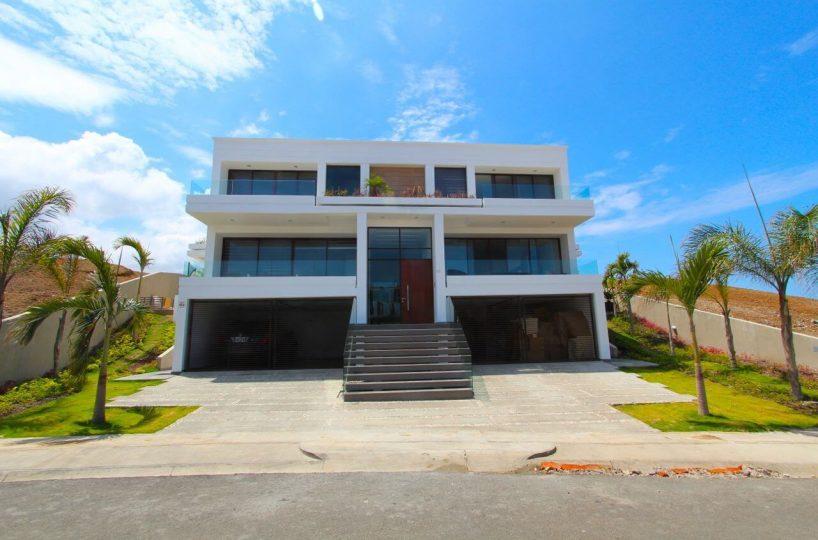 Ciudad Del Mar Duplex