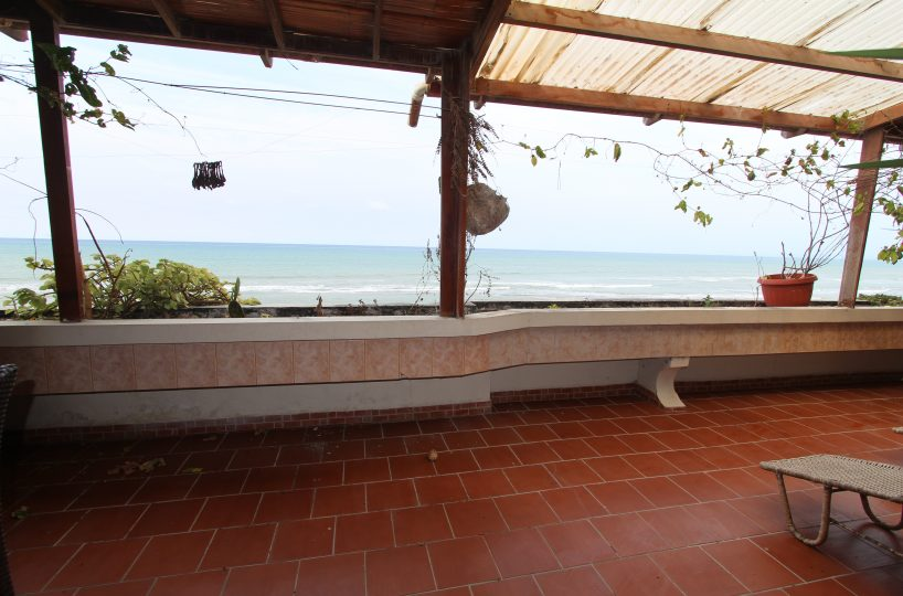 Penon Del Mar Ocean 12