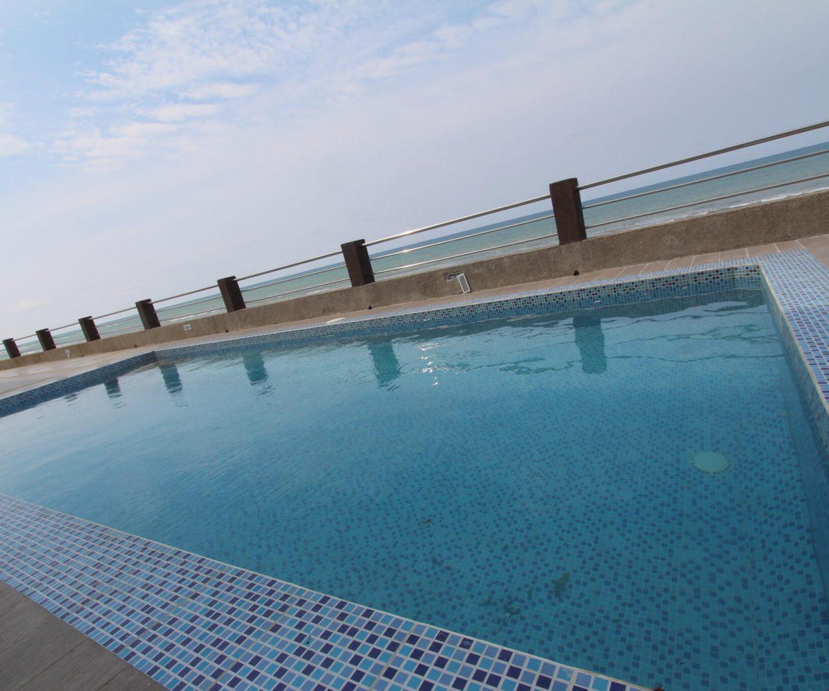Penon Del Mar Ocean 4