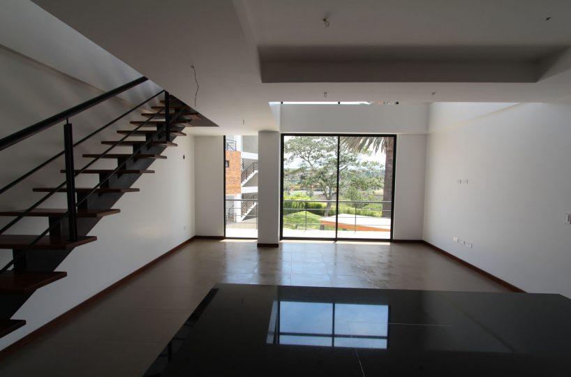 Sta Barbara Cumbaya House 4