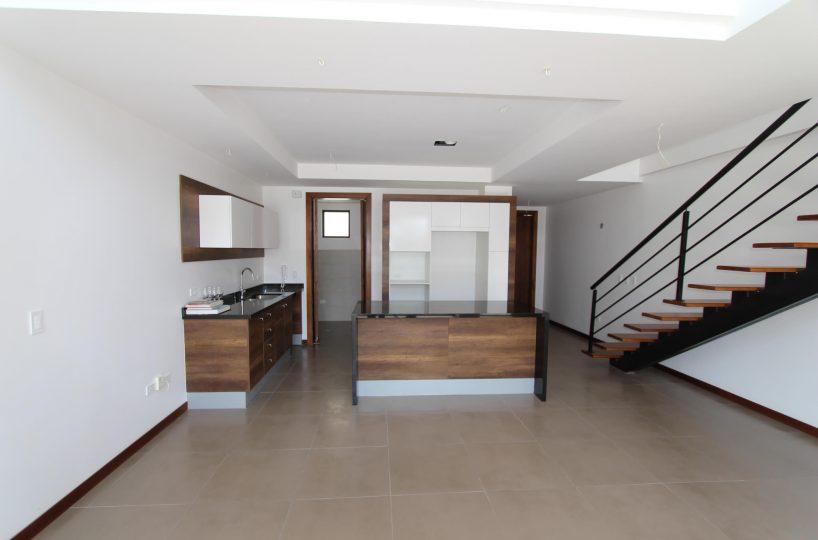Sta Barbara Cumbaya House 5