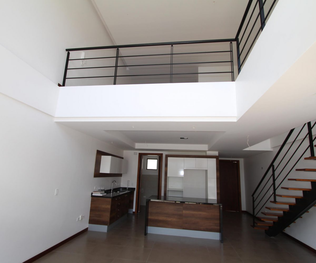 Sta Barbara Cumbaya House 6