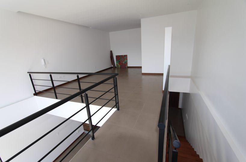 Sta Barbara Cumbaya House 7
