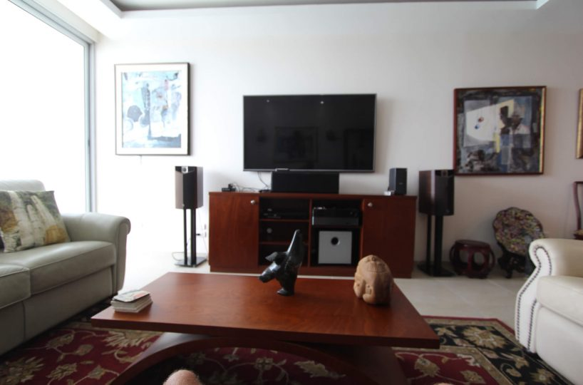 Las Olas Apartment Living 2