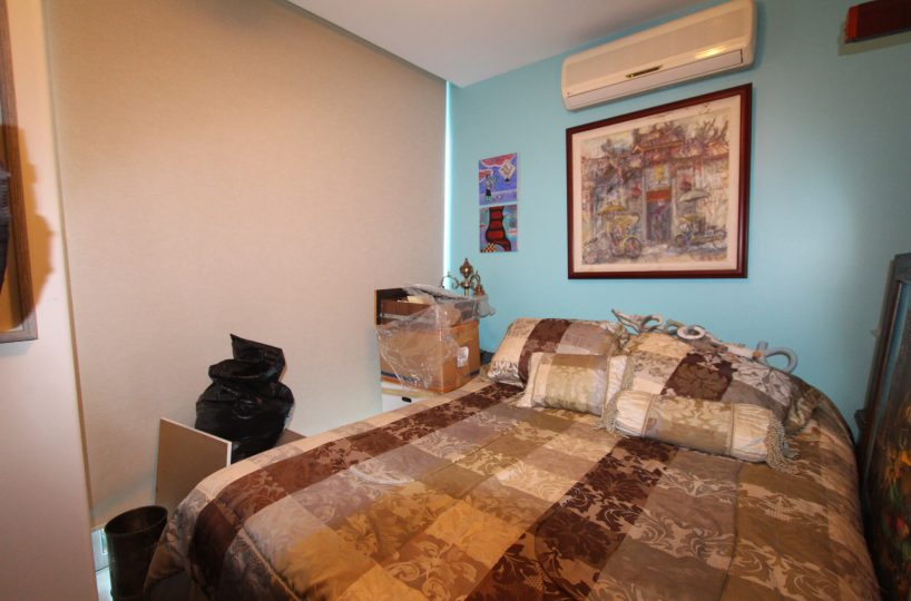 Las Olas Apartment 3 Room