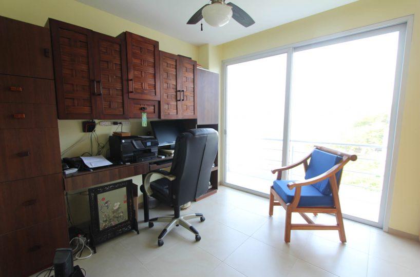Las Olas Apartment Studio 2