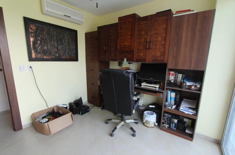 Las Olas Apartment Studio