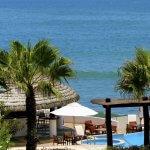 Manta Beach Urb