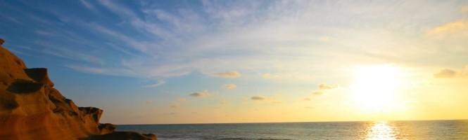 Manta Sea Beach