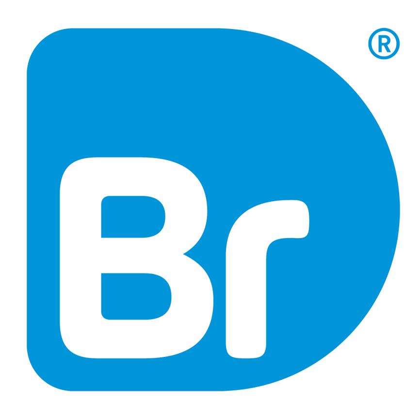 BR Magazine