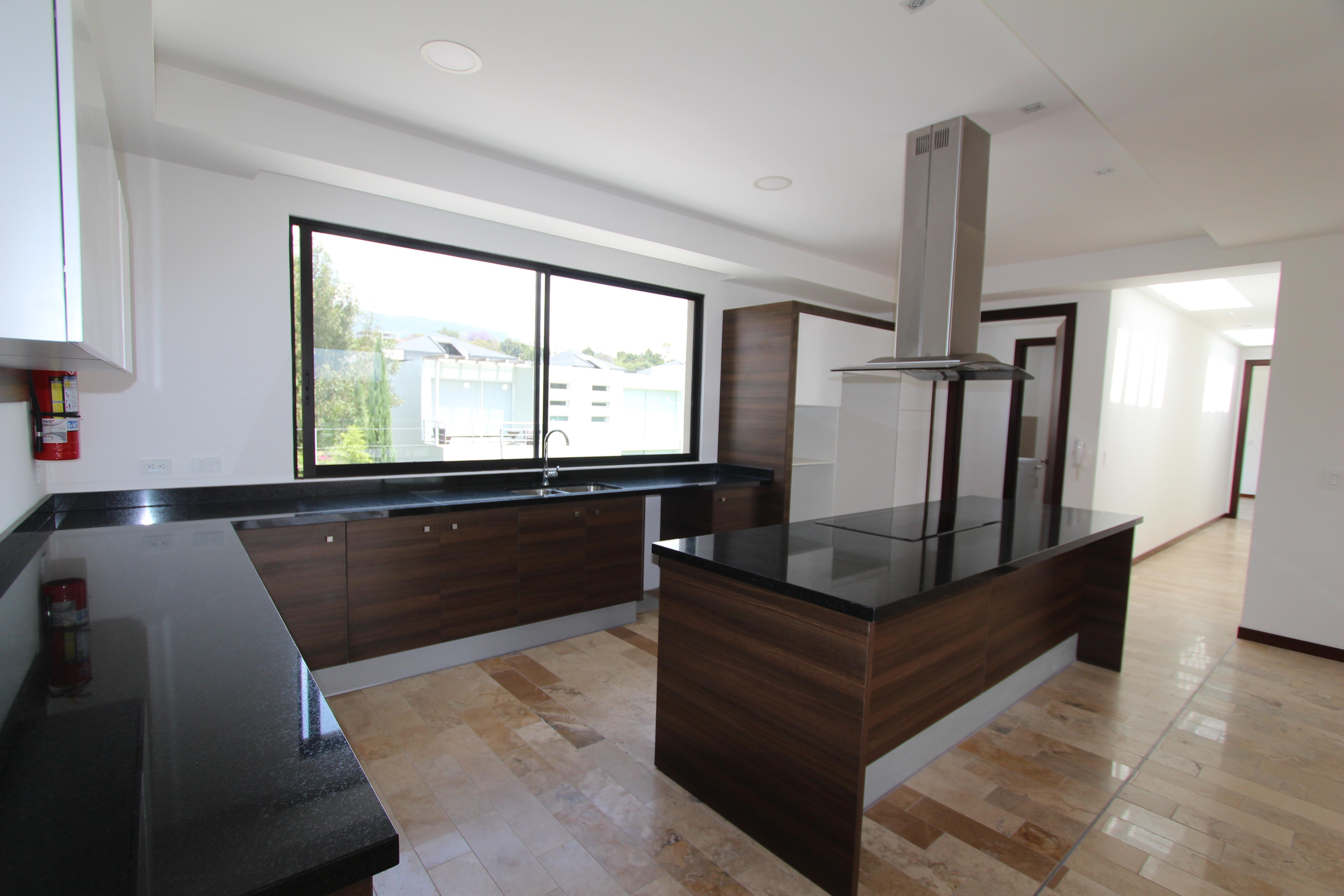 Sta Barbara 3bedr Real Estate In Ecuador Ecuador Real Estate  # Muebles Cumbaya Ecuador