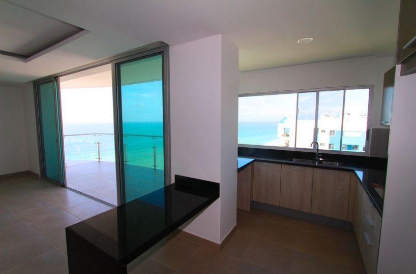 Buzios Beachfront Building 7