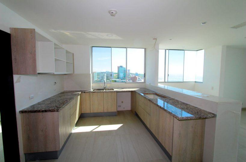 Buzios Beachfront Penthouse 16