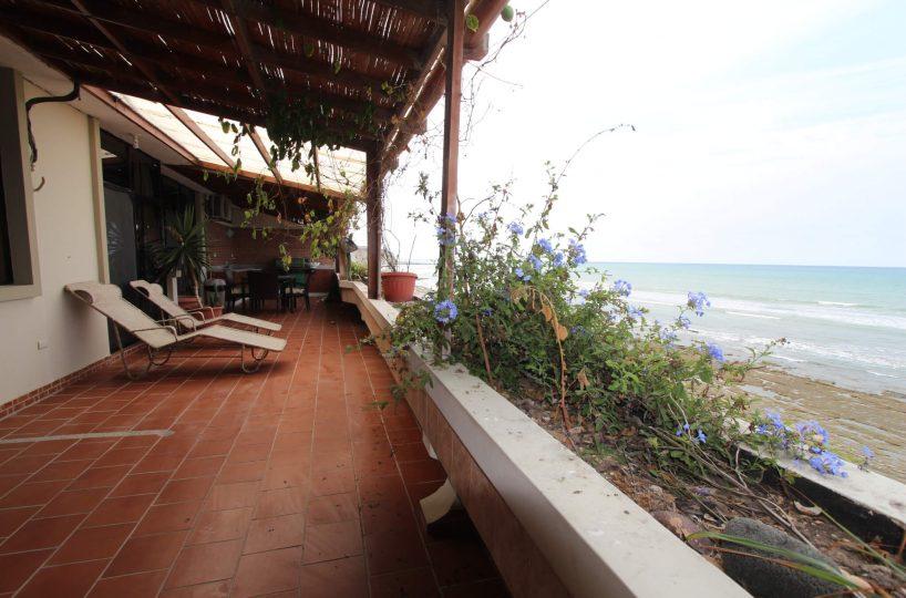 Penon Del Mar Ocean 10