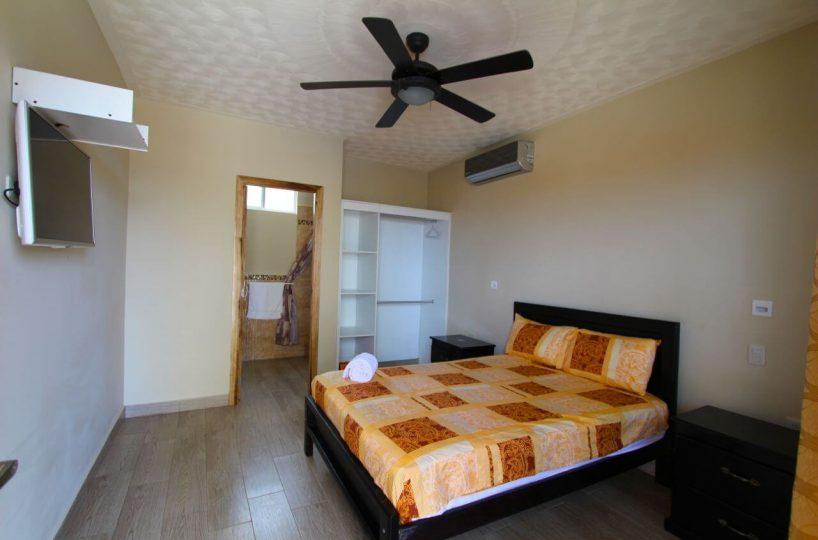 San Loreno Hotel 14