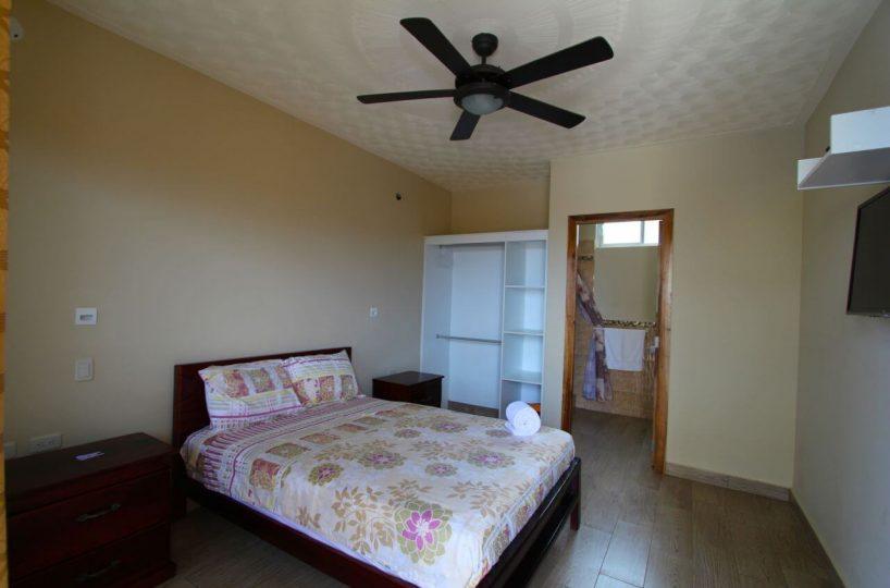 San Loreno Hotel 15