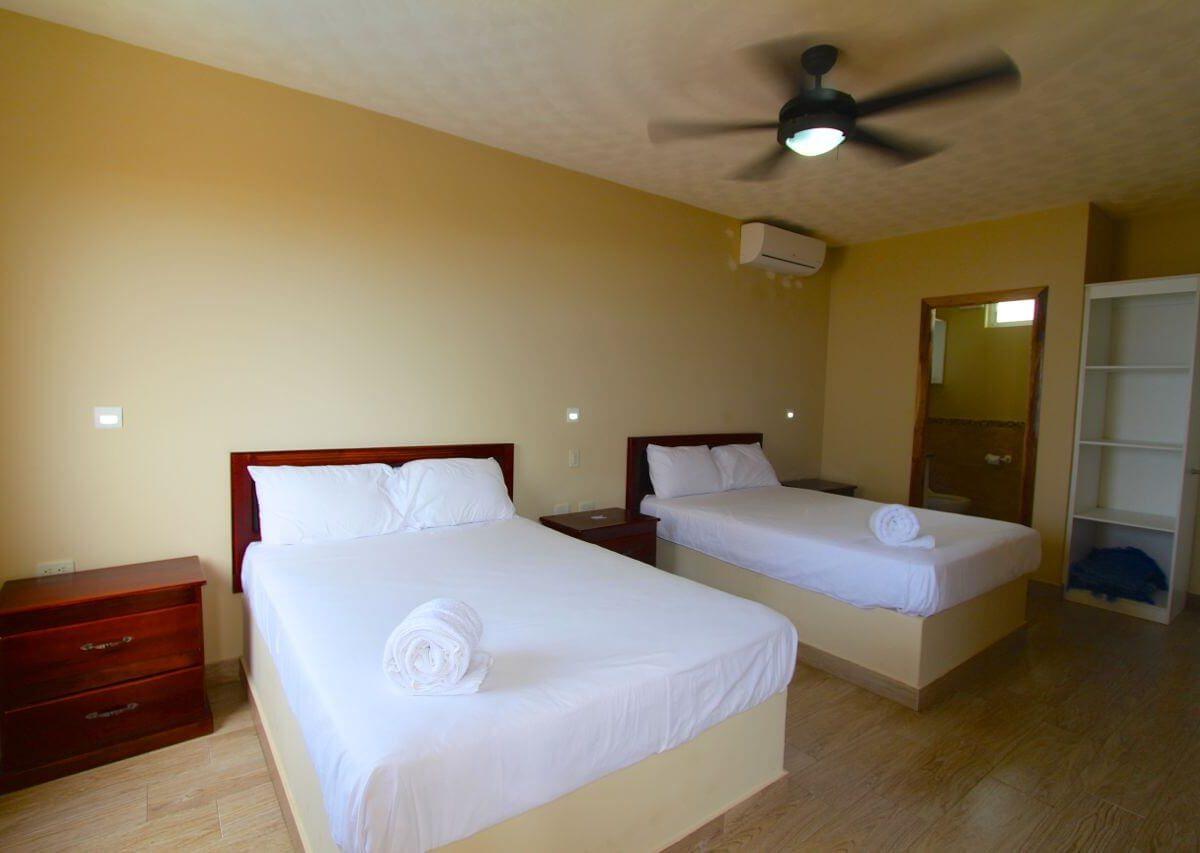 San Loreno Hotel 17