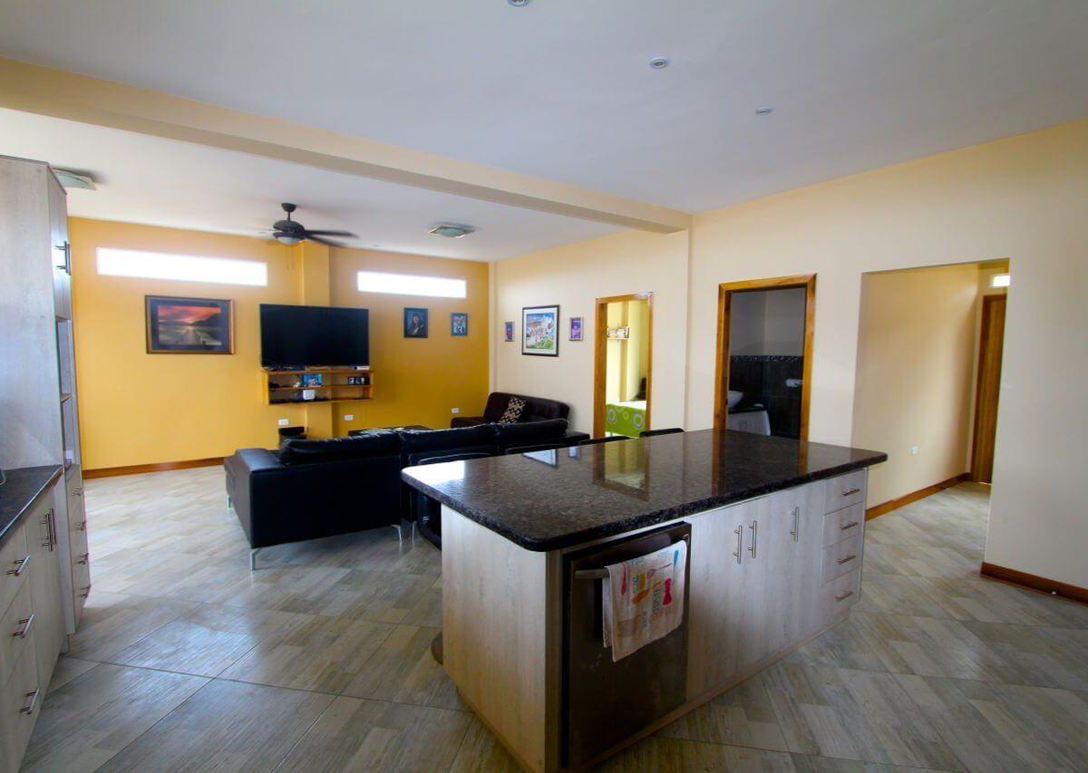 San Loreno Hotel 4