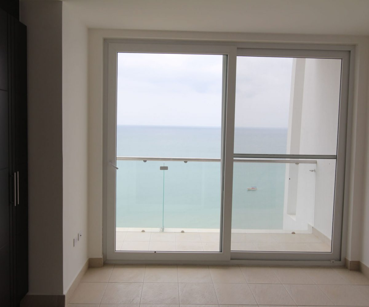 Santorini Manta Oceanview 4