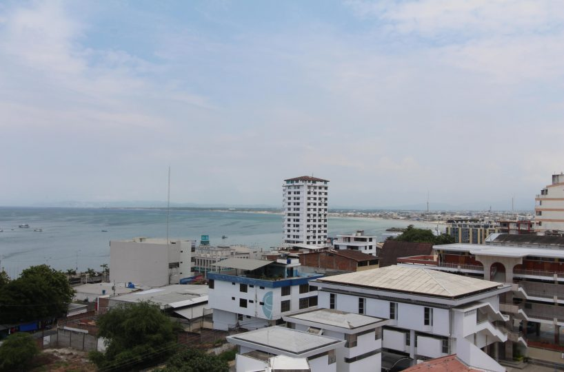 Appartment Seaview