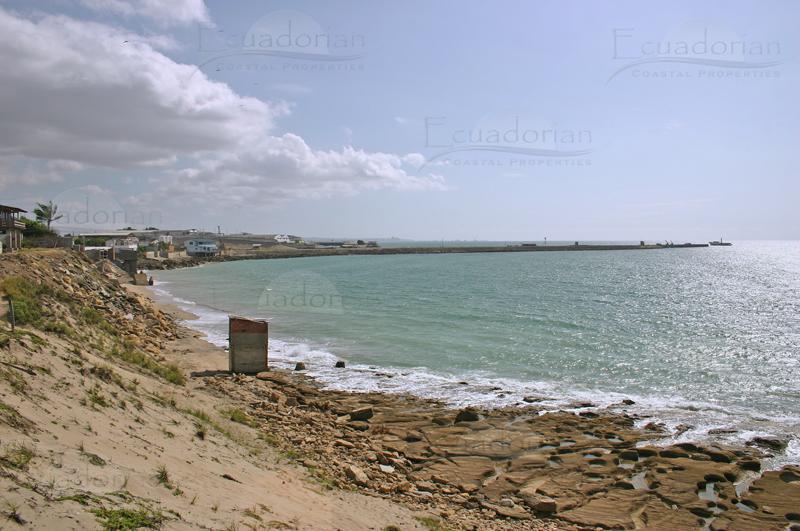 Vista Mar Land