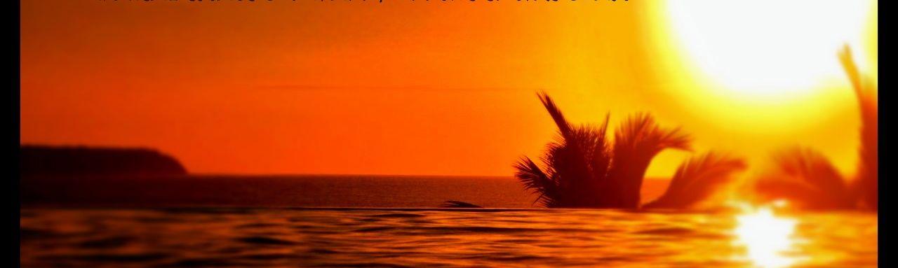 Sunny Day Manta